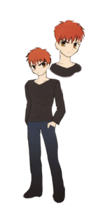 Shirou 12 years old.png