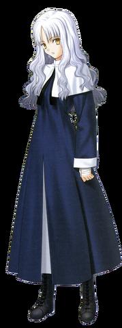 File:Caren priestess.png