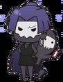 Fatezero Cafe Assassin.png