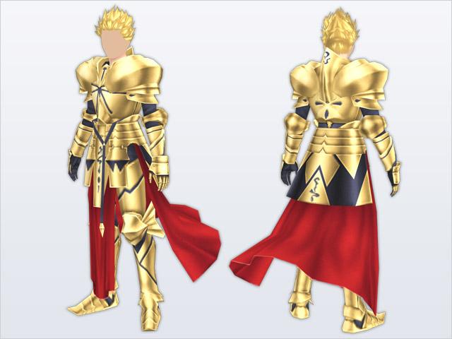 File:King-of-Heroes-Armor.jpg