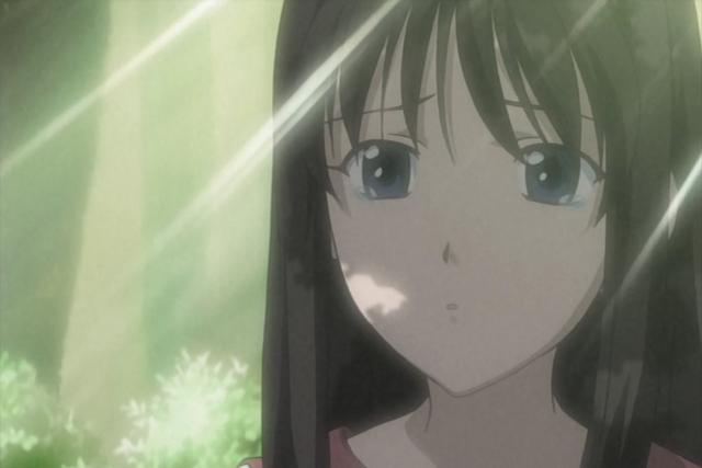 Archivo:Tsukihime akiha0001.png