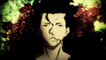 Diarmuid death.png