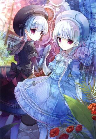 File:Castor and Alice illustration.jpg