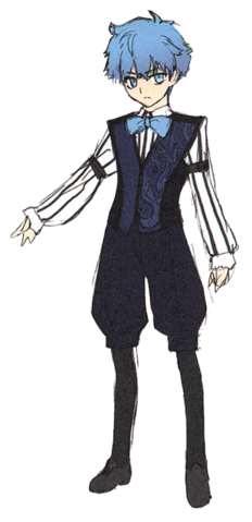 File:Caster ccc Takeuchi.png