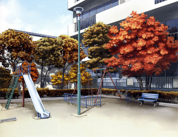 File:Fuyuki small park.png