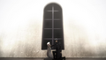 Fate Zero - 24 - Large 344.png