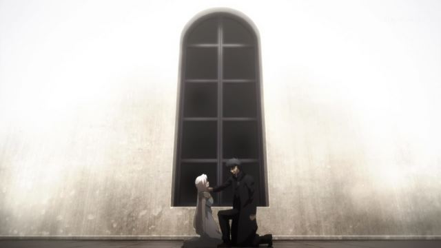 File:Fate Zero - 24 - Large 344.png