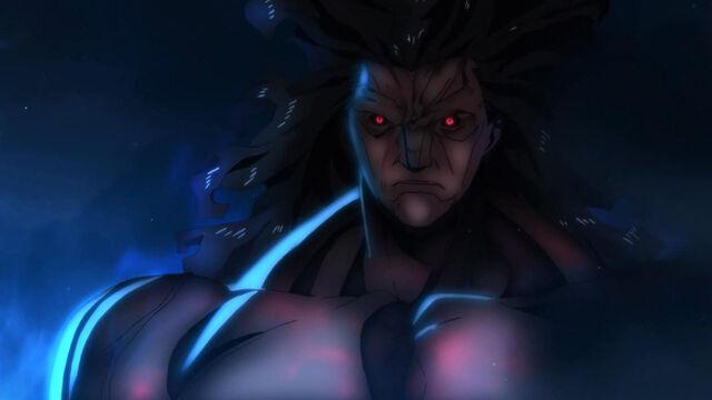 File:Fsn Berserker (anime).jpg