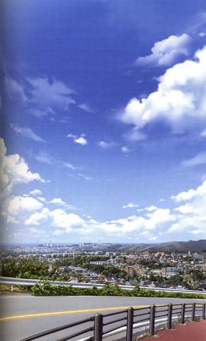 File:Fuyuki city miyami town.png