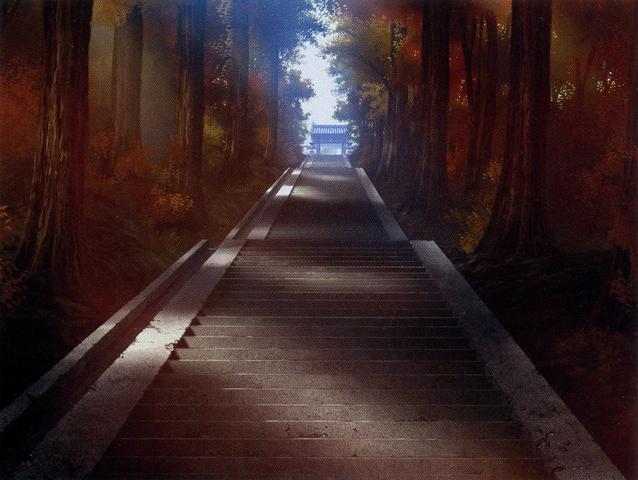 File:Ryuudou mountain gate 1.png