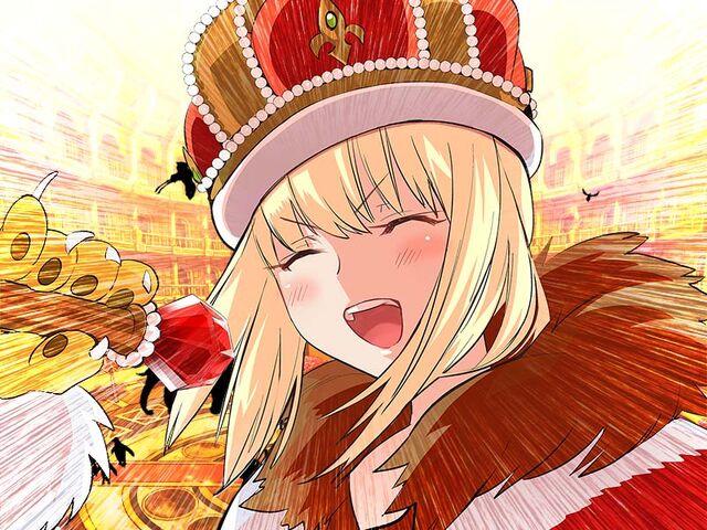 File:Idol Emperor Red Saber 02.jpg