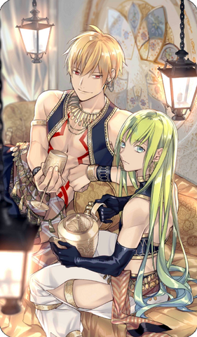 File:Talk of The Hot Sands.png