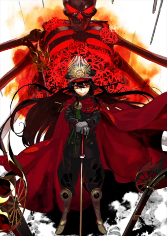 File:FateGOArcherNobunaga.png