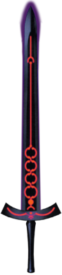 Blackexcalibur