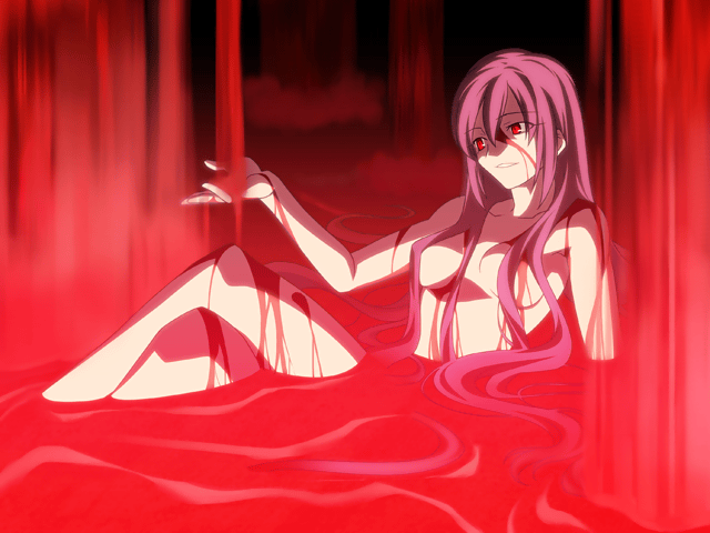 File:Melty blood vampire sion ending.png