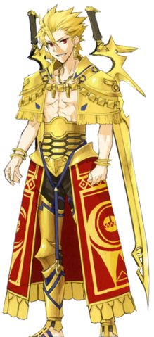 File:Proto archer.png