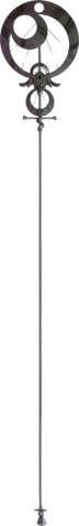 File:Caster staff.png