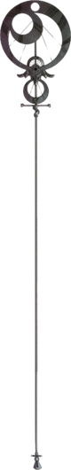 Caster staff.png