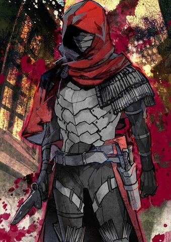 File:AssassinEMIYAStage2.jpg