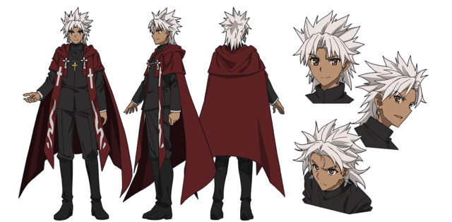 File:Shirou Kotomine A-1 Pictures Fate Apocrypha Character Sheet1.png