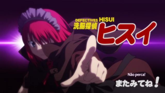 File:Detective Hisui.png