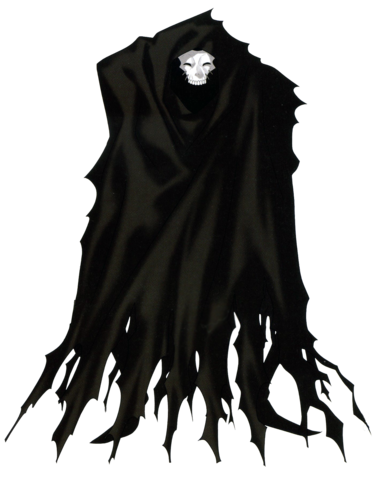 File:True assassin cloaked.png