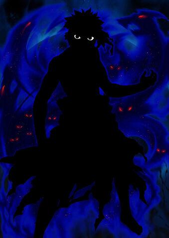 File:AvengerAngraStage1.jpg