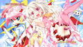 Fate kaleid liner Prisma Illya EndCard 8