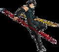 Lancer Ryuji Higurashi cut in.png