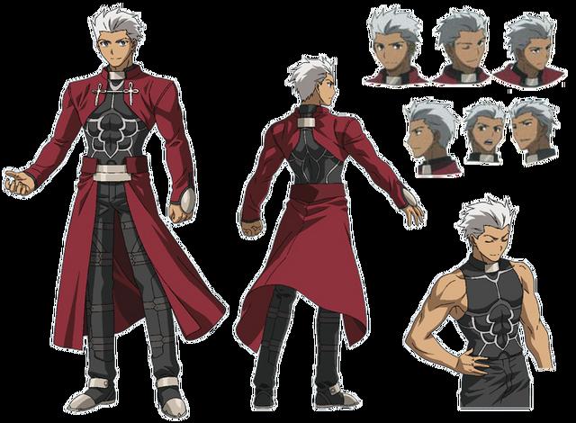 File:Archer Carnival Phantasm character sheet.png