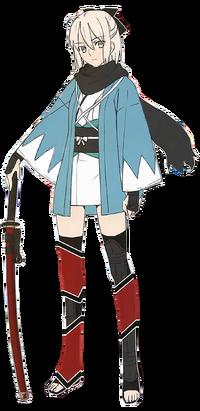 SakuraSaber2