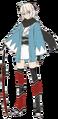 SakuraSaber2.png