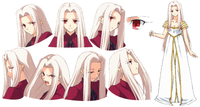File:Iri ufotable Fate Zero Character Sheet 1.png