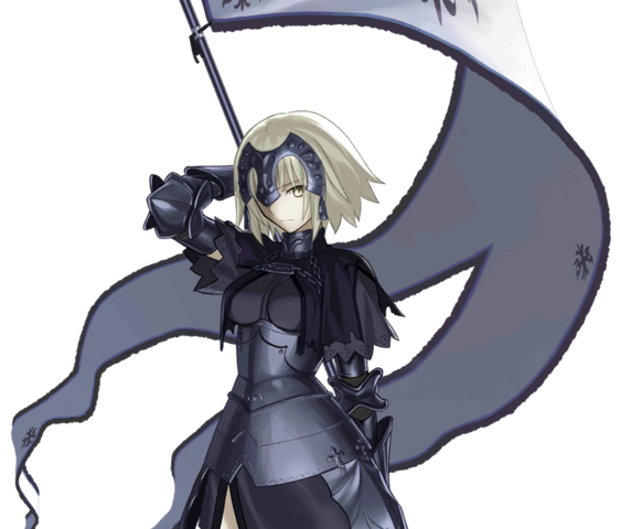 File:Jeanne Alter.png