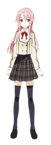 File:Hinooka Homura winter.png