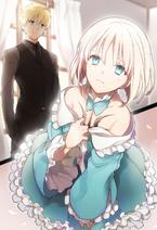 Manga-zone.org IMG 2201