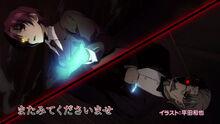 Fate kaleid liner Prisma Illya Zwei! End Card 08.jpg