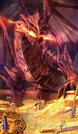 File:FGO Final Battle CE.jpg