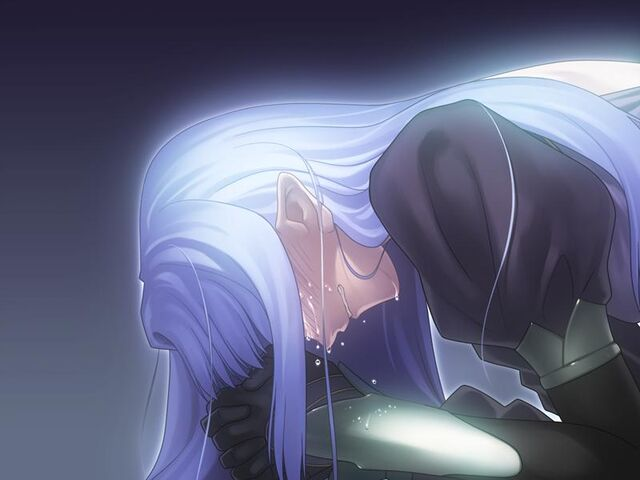 File:Fate Hollow Ataraxia Caster apologies.JPG