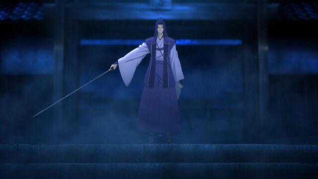 File:Fsn Assasin (anime).jpg