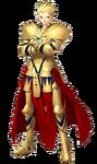GilgameshUC