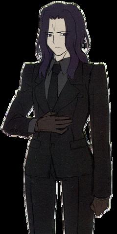 Файл:Berserker Suit.png