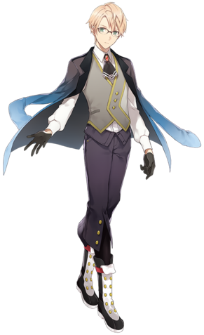 File:FGO Assassin DrJekyll.png