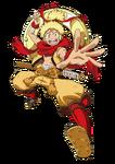 HideyoshiSaber