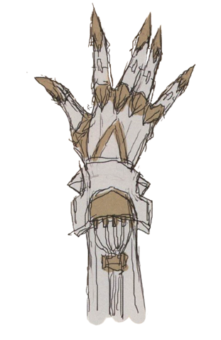 File:Bronze Link Manipulators glove.png