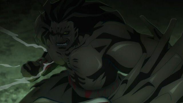 File:Berserker anime.jpg