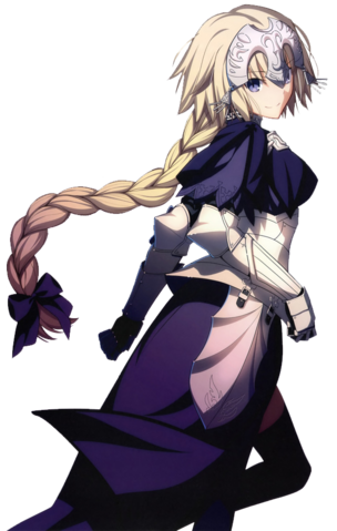 File:Jeanne illustrated.png