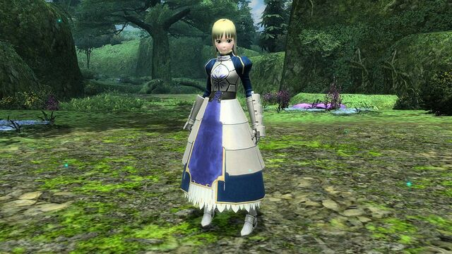 File:PSO2 - Saber-Costume.jpg