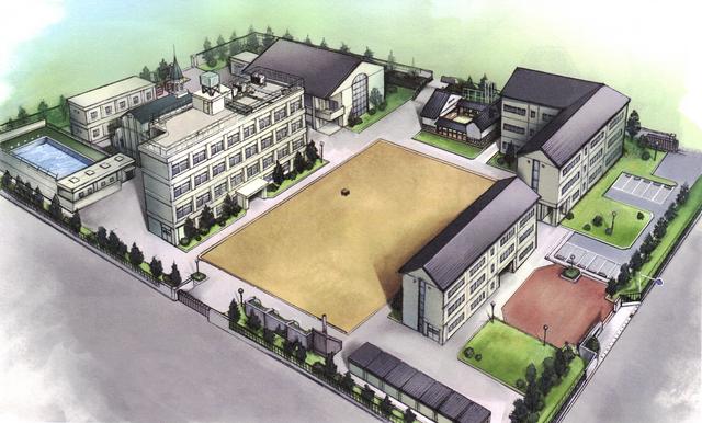 File:Tsukumihara Academy.png