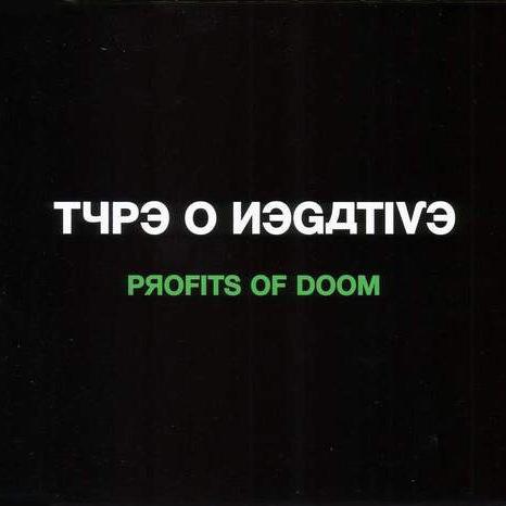File:Profits of Doom.jpg